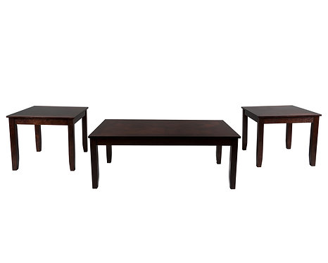 BRANTLEY OCCASIONAL TABLES