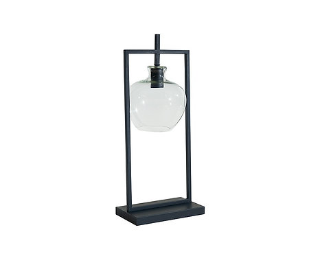 CHASTE TABLE LAMP