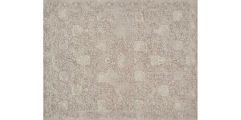 RT-01 MH TAUPE / TAUPE