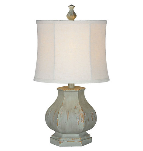 FIONA TABLE LAMP