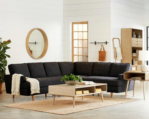 Coffee Tables Sutherlands Furniture Gallery Tulsa Ok