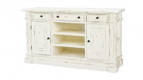 ROOSEVELT MEDIA SIDEBOARD-whd