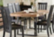 1510101i_dining_table.jpg