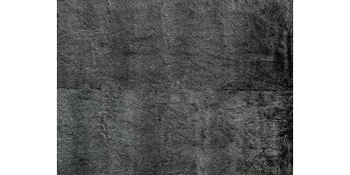 FN-01 BLACK / CHARCOAL