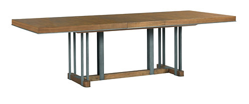AD Modern Synergy Curator Dining Table