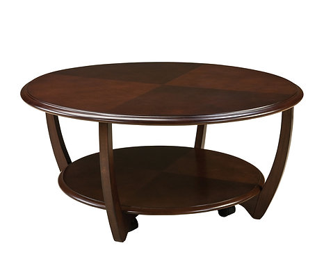 SEATTLE II OCCASIONAL TABLES - 3-PACK