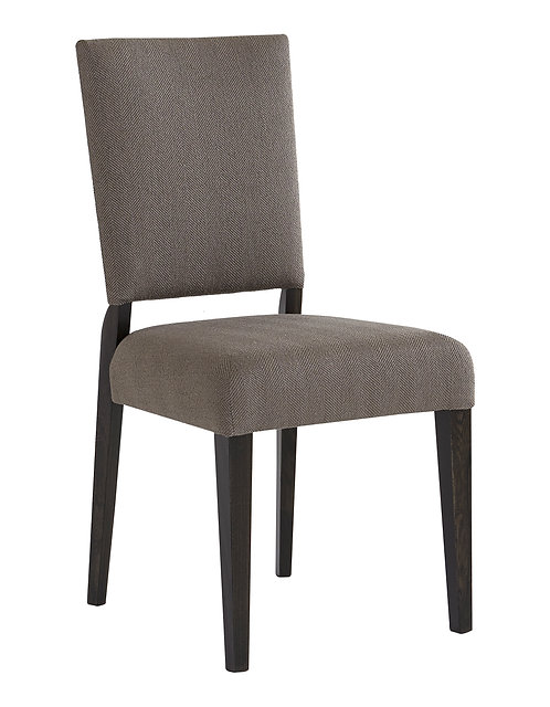 Elara Side Chair