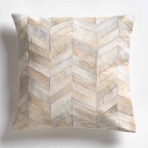 Denver 20″ Pillow