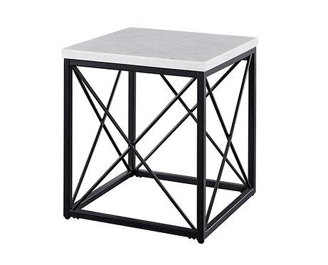 Skyler End Table
