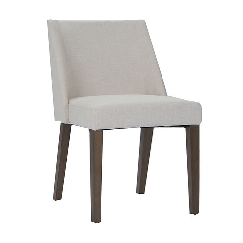 Nido Chair - Light Tan