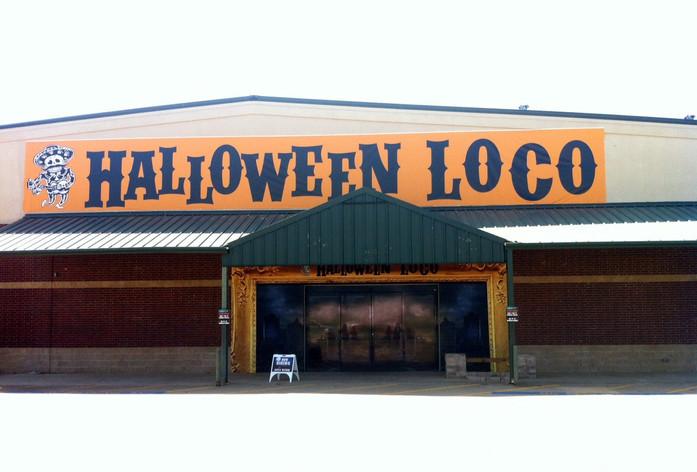 Jenks-halloween-loco