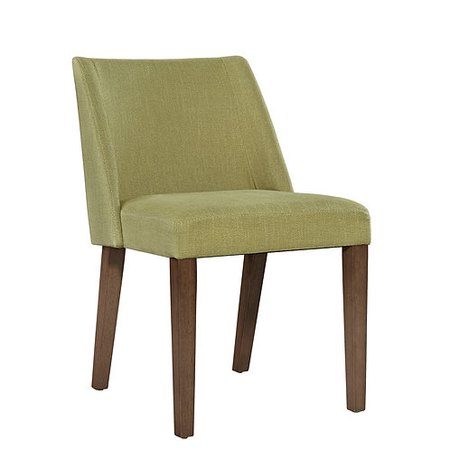 Nido Chair - Green