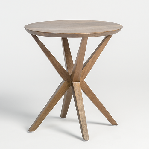 Quinn End Table