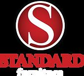 Standard Logo Dark Bkgd.png