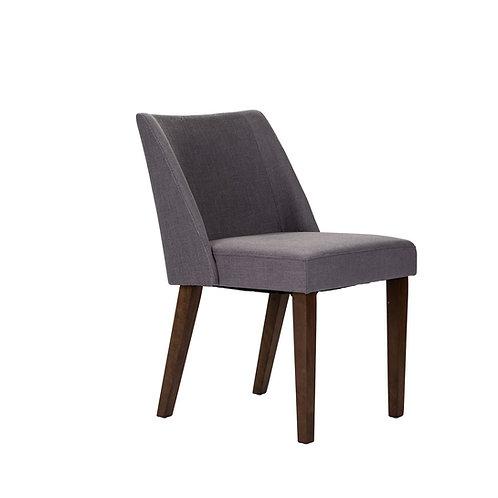 Nido Chair - Grey