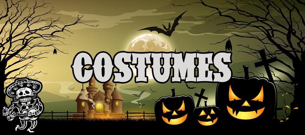 costumes.jpg