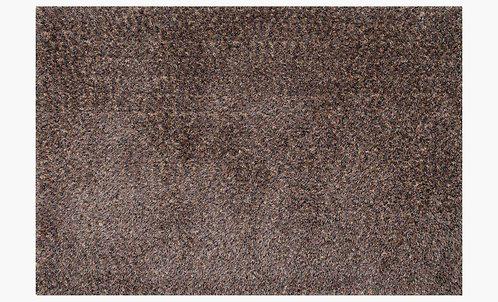 CJ-01 Dark Brown / Multi