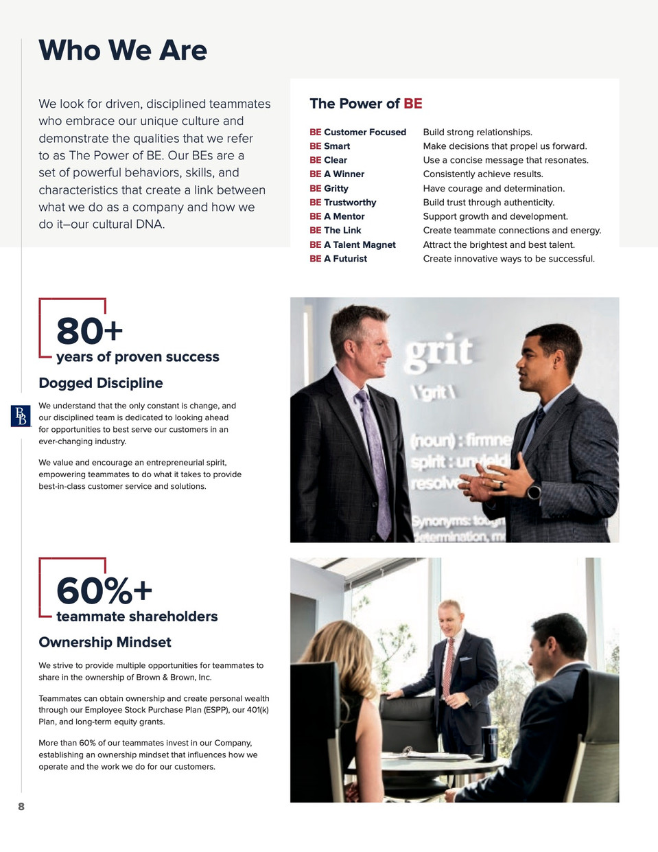 2019 Brown & Brown_Annual_Report_Web-04.