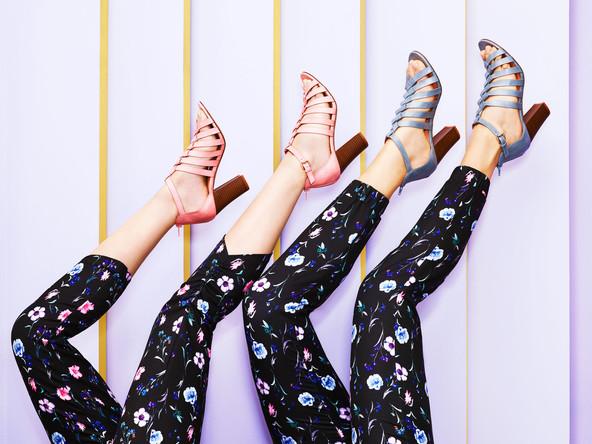 2018_12_11_XOXO_Spring2019_Footwear_02_0