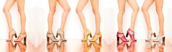 Gemmy-Shoe-Series.jpg