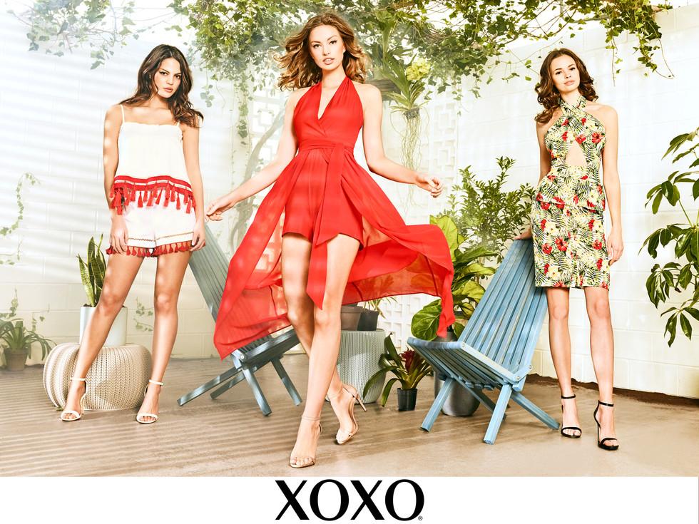 XOXO_Summer_Hero_026_logo.jpg