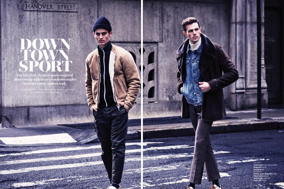 MR February 2018 - Fashion2_3.jpg