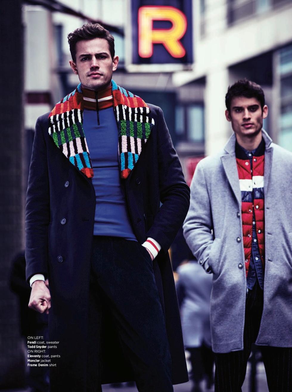MR February 2018 - Fashion7.jpg