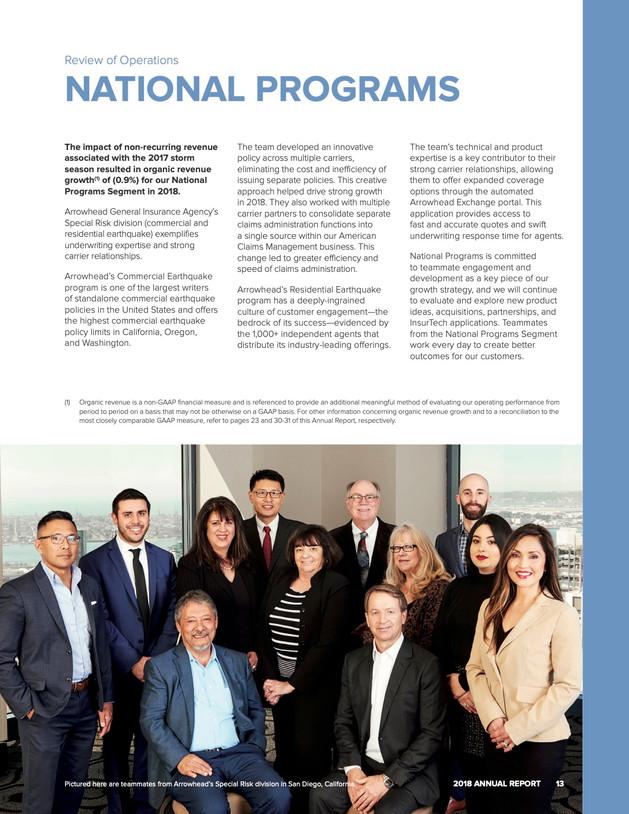 2018 Brown & Brown_Annual_Report_FINAL-0
