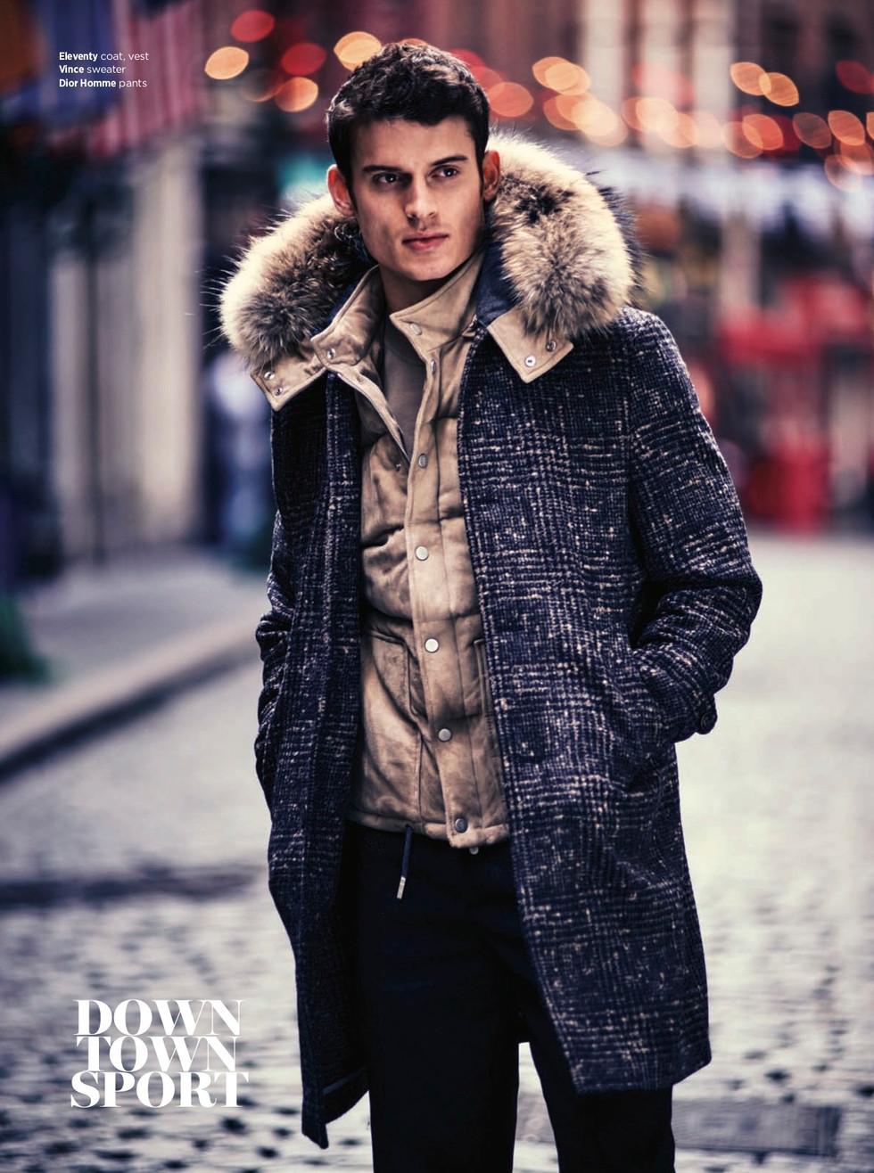 MR February 2018 - Fashion8.jpg