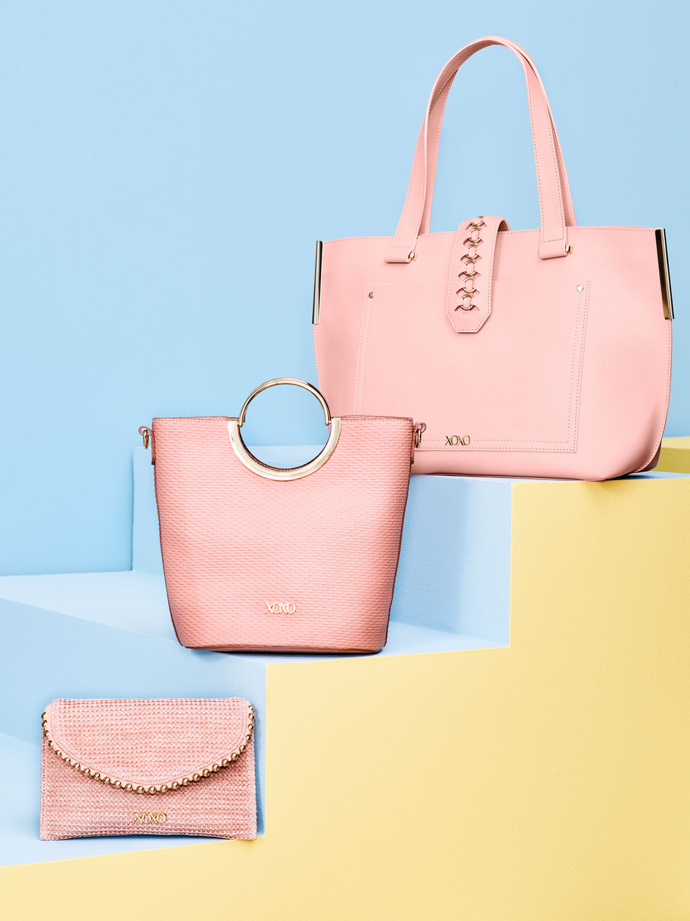 2018_12_11_XOXO_Spring2019_Handbag_01_00