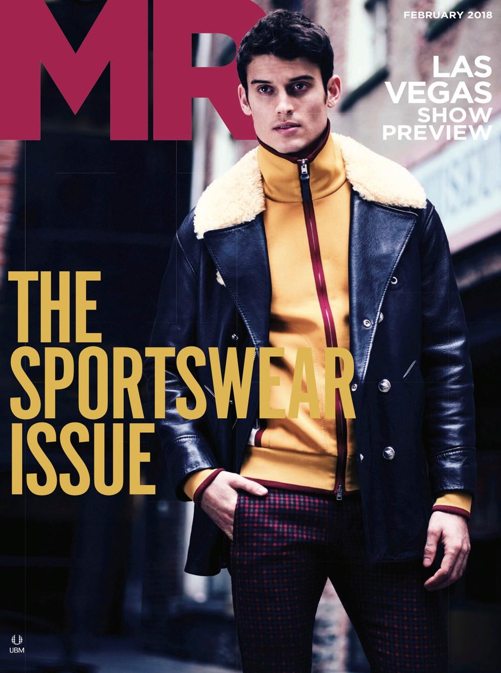 MR February 2018 - Fashion1.jpg