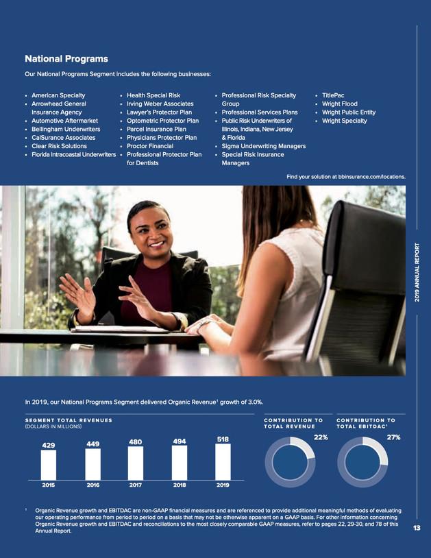 2019 Brown & Brown_Annual_Report_Web-07.