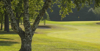 golf2sprowston.jpg