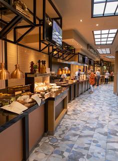 studley-castle-market-kitchen-breakfast.