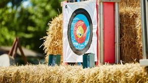 Gen_Archery single target_tcm13-29965_w6