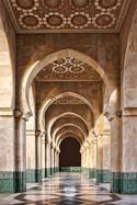 morocco-2435391_1280.jpg