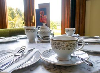 studley-castle-oak-room-afternoon-tea.jp
