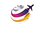 Snip%2520Logo_edited_edited.png