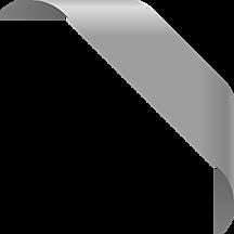 corner_ribbon01_gray.png