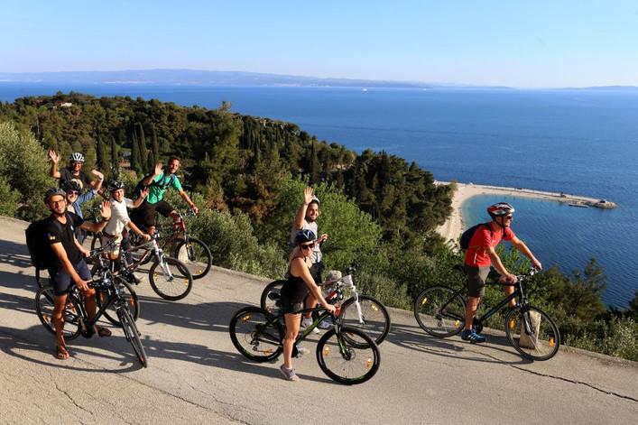 split-bike-tour-red-adventures-croatia-m