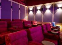 studley-castle-cinema.jpg