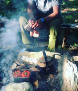 Campfire cooking.jpg