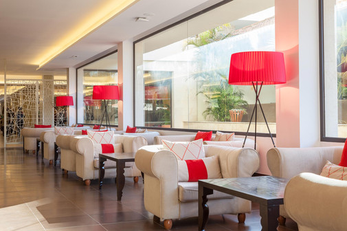 babalu-cafeteria---zafiro-rey-don-jaime-