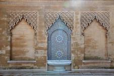 ramadan-4159961_1280.jpg