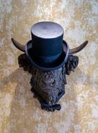 studley-castle-bull.jpg