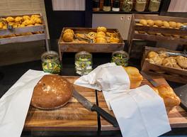 studley-castle-breakfast-breads.jpg