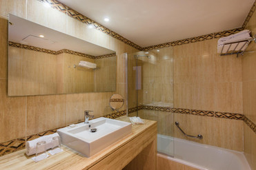 rdj-2016bathroomh-160524-012-ret166.jpg