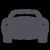 app_type_car_dealer_512px_GREY_edited.pn