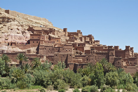 morocco-2750041_1280.jpg
