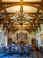 studley-castle-oak-room.jpg